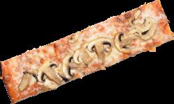 סטריפ פטריות